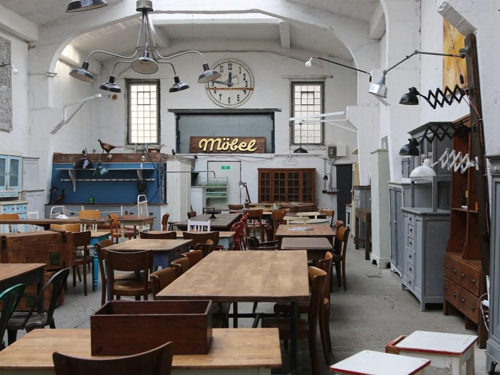 Furniture Modernen Design Kleinanzeigen Mbel Kln1 Kleinanzeigen throughout proportions 1030 X 773