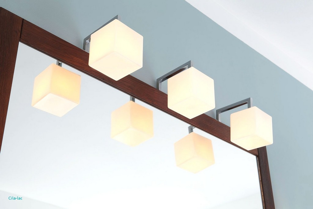 Gallery Of Spiegel Mit Lampen Genial Spiegel Mit Lampen Luxus Home within size 1500 X 1000