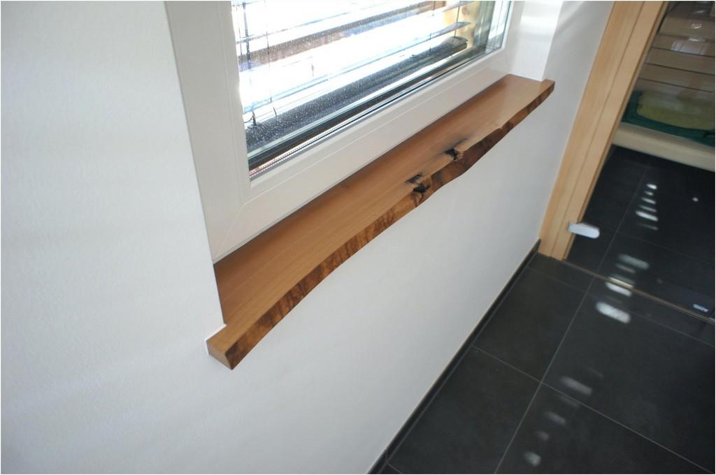 Garderoben Fensterbank Holz Innen Einbauen Fensterbank Holz Innen with sizing 2288 X 1520