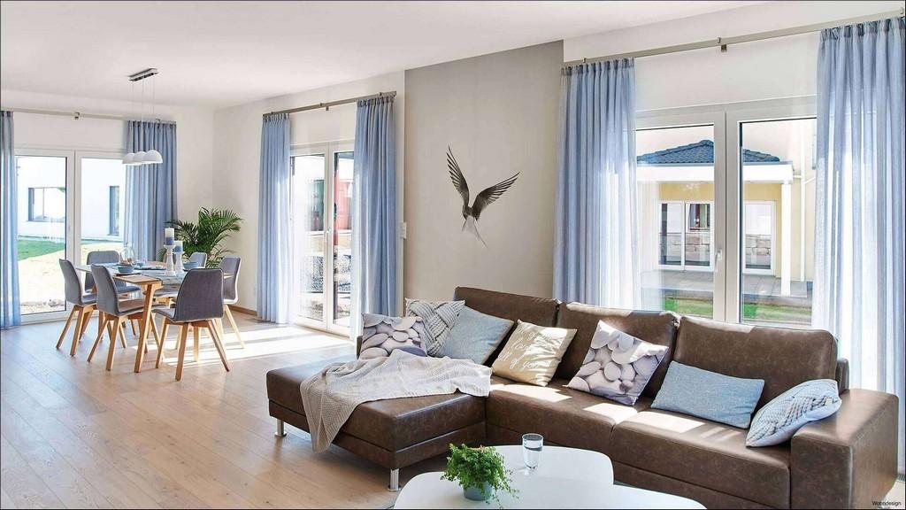 Gardinen Fr Bodentiefe Fenster Wohndesign Von Lsungen Fr Kleine for sizing 1920 X 1080