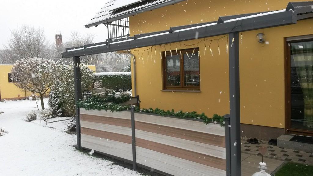 Garten Idee Fink Terrassenberdachung Ingolstadt4 Idee Fink inside size 1600 X 900