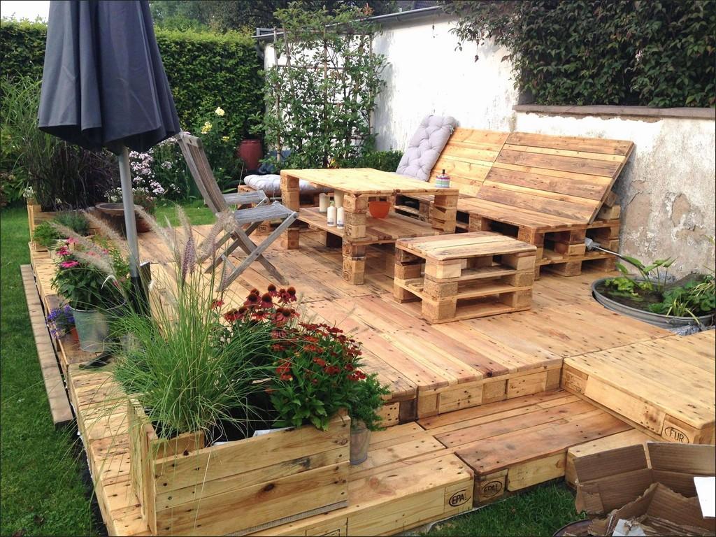 Garten Landschaftsbau Gehalt Frisch Einzigartig Garten Und Wohnen throughout sizing 3264 X 2448