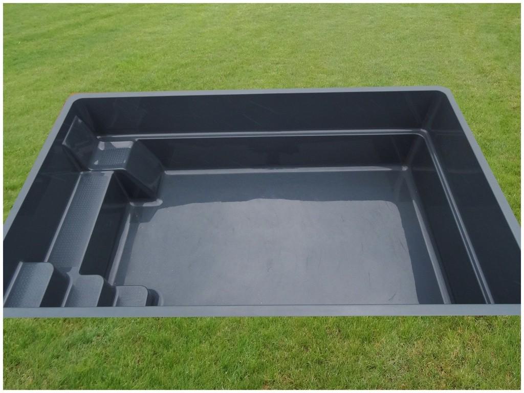 Garten Pool Guenstig Kaufen 164594 Luxus Garten Garten Pool Guenstig within sizing 1600 X 1200