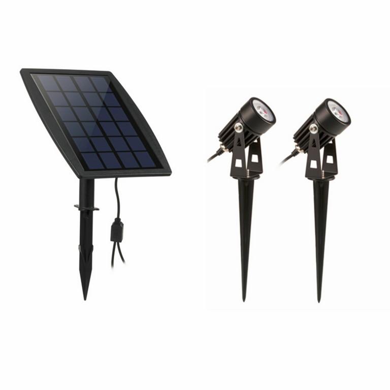 Garten Spots Led Solar Best Gadgetsde in measurements 1000 X 1000