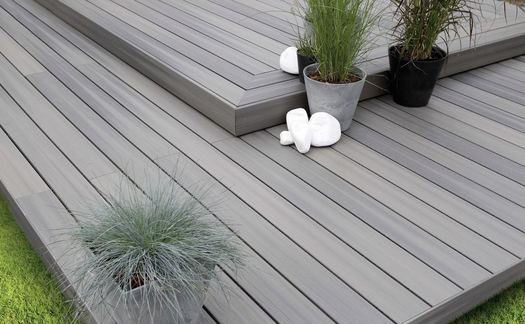 Garten Terrasse Wpc Terassendielen Holzfachmarkt Holzhandel throughout dimensions 1280 X 790
