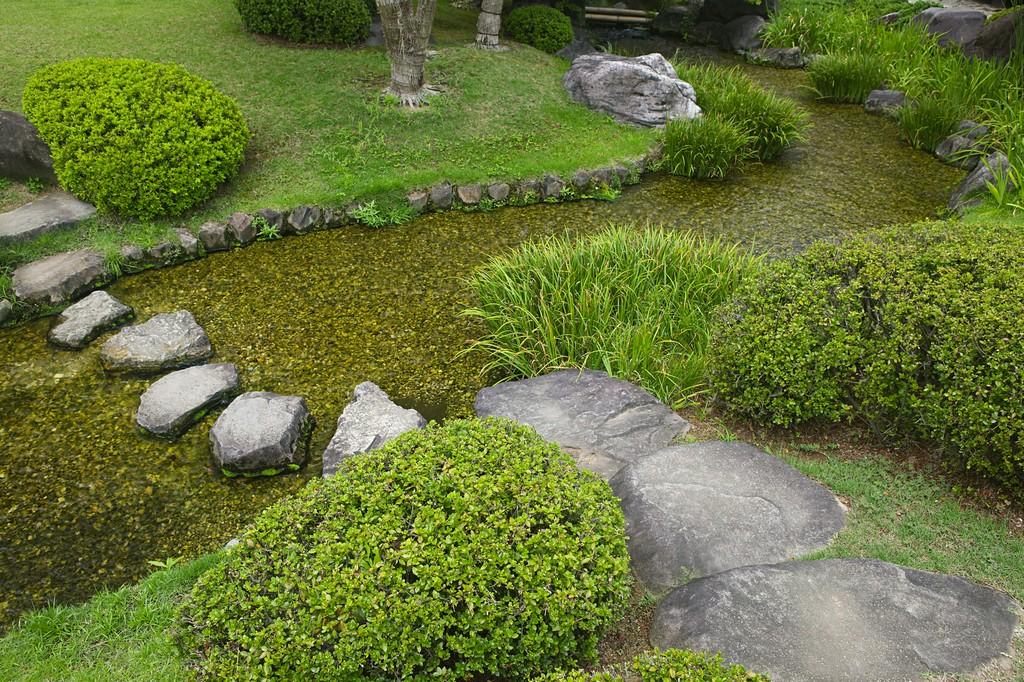 Garten Und Landschaftsbau Hamburg for size 6276 X 4177