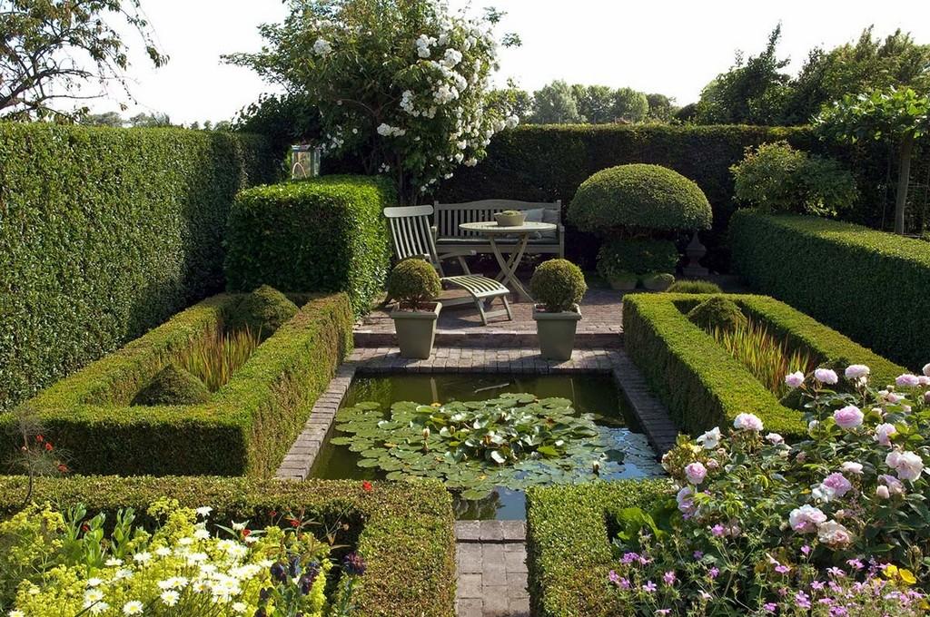 Gartengestaltung Englischer Garten Elegant Awesome Gartengestaltung in measurements 1200 X 797