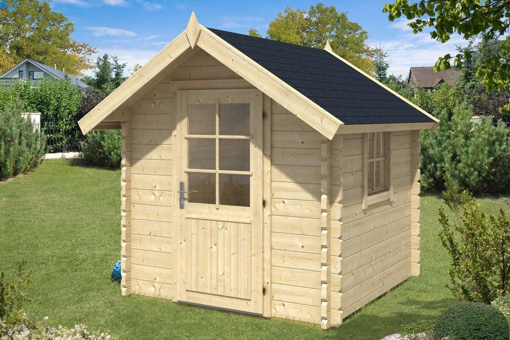 Gartenhaus Kaufen Bis 3108 Holz Gartenhaus Bis Zu 50 in dimensions 1600 X 1067