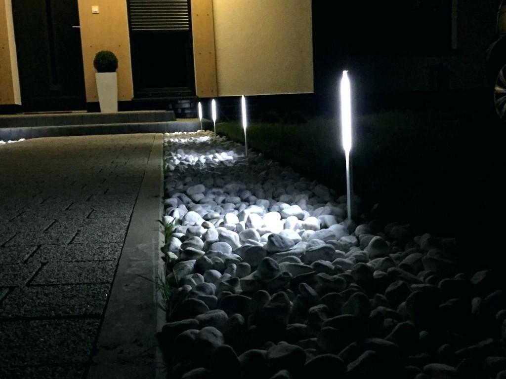 Gartenleuchten Led 12v Aluminium Solar Aldi Sud Mit Bewegungsmelder within proportions 1280 X 960