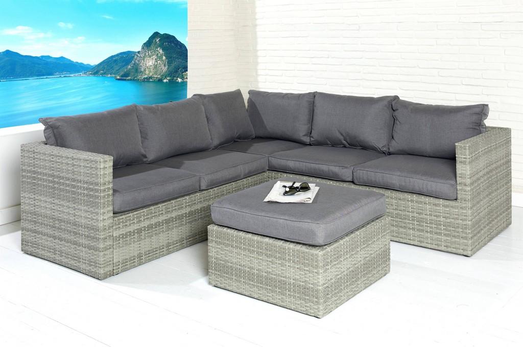 Gartenmbel Lounge Set Einzigartig Garten Lounge Gnstig Einzigartig regarding sizing 4175 X 2769