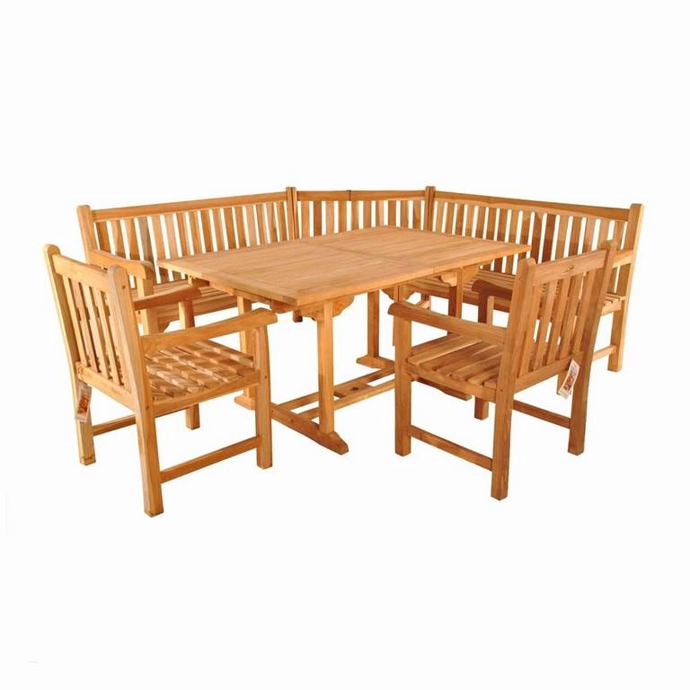 Gartenmbel Set Holz Metall Elegant Niedlich Gartenmbel Bunt in proportions 1000 X 1000