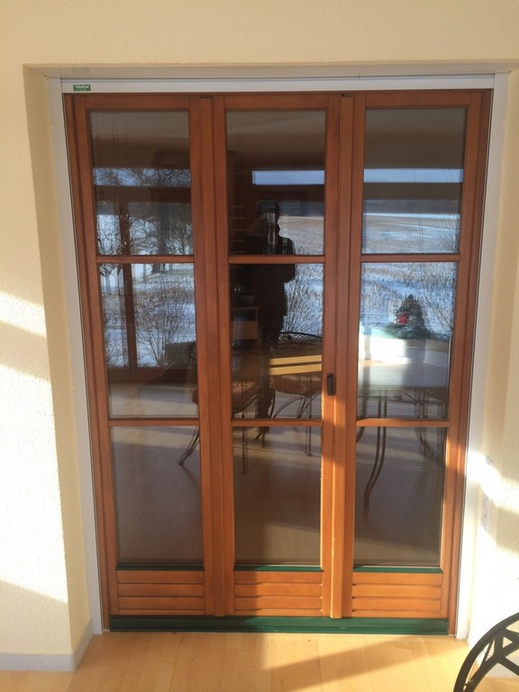 Gebrauchte Holztren Und Fenster throughout measurements 960 X 1280
