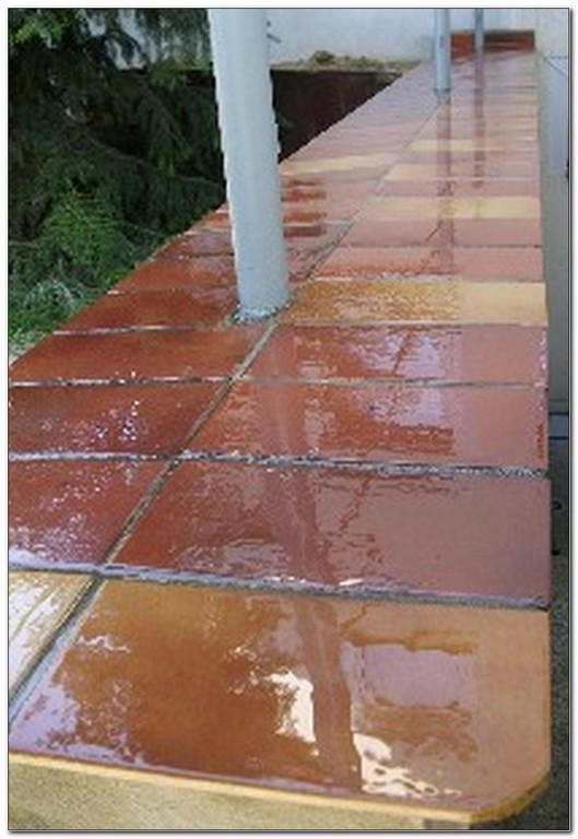 Geflieste Terrasse Undicht Hause Gestaltung Ideen in dimensions 825 X 1198
