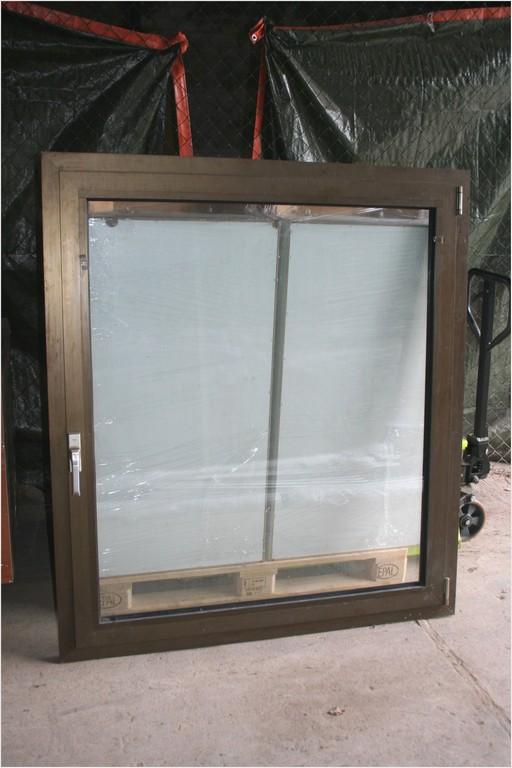 Gemtlich Gebrauchte Flitzer Rahmen Zum Verkauf Bilder Rahmen regarding measurements 1333 X 2000