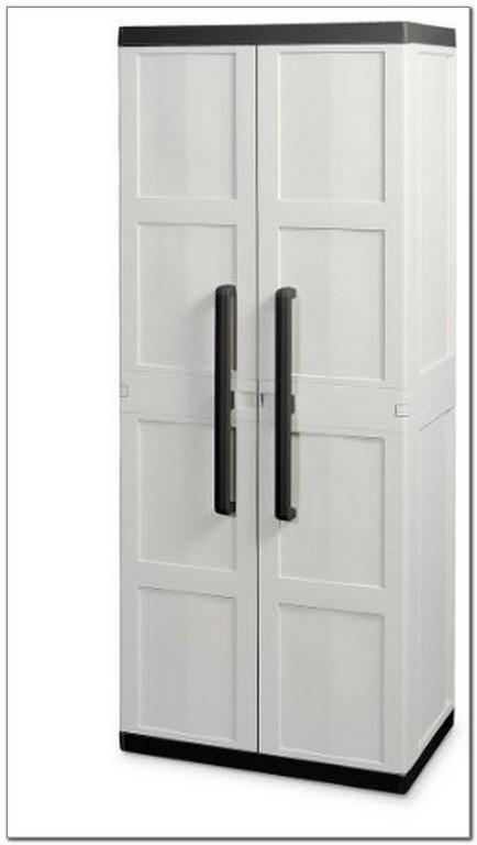 Gemtlich Plastikschrnke Zeitgenssisch Wohnzimmer Dekoration in size 825 X 1459