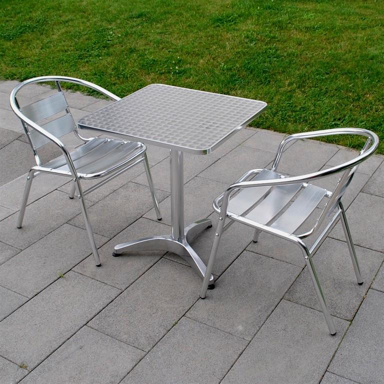 Genial Alu Sthle Garten Stapelstuhl Mwh Elements Gartenstuhl inside size 1000 X 1000