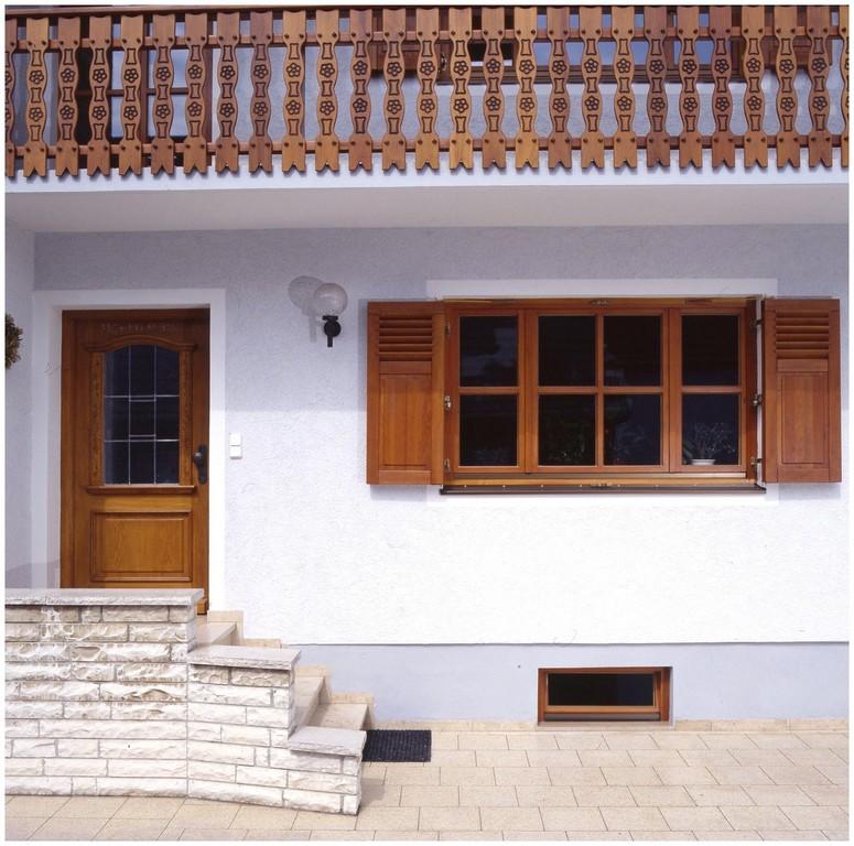 Genial Fenster Ingolstadt Bilder Von Fenster Dekoratives 539947 in sizing 1655 X 1639
