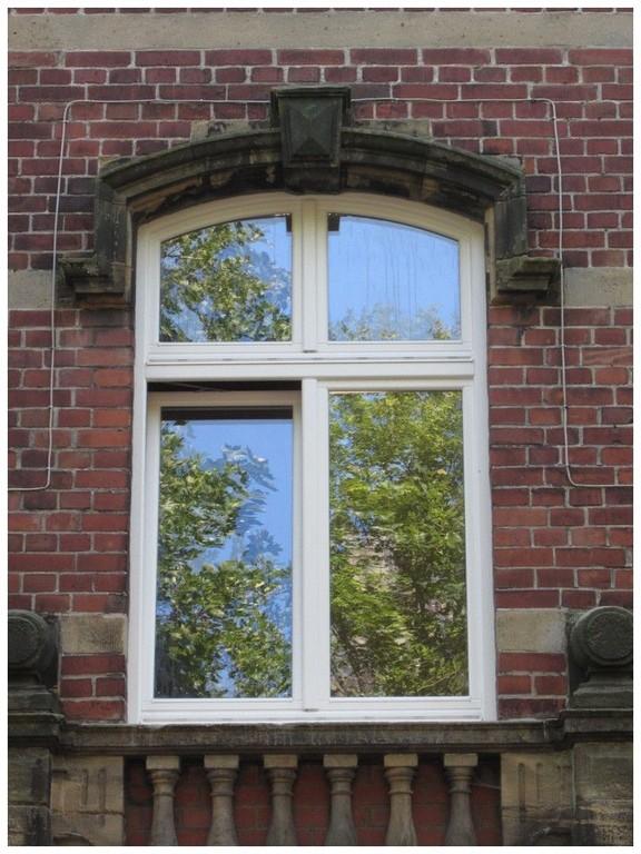 Genial Fenster Mit Rundbogen Fotos Von Fenster Accessoires 597938 pertaining to dimensions 768 X 1024