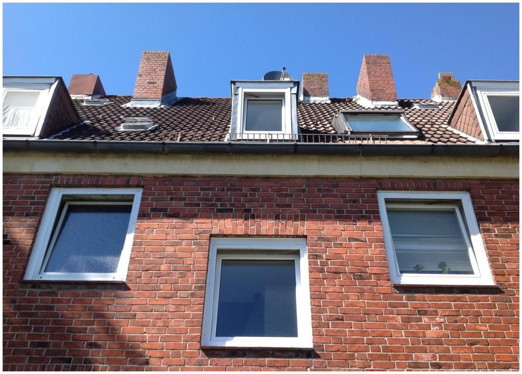 Genial Neue Fenster Frderung Bild Von Fenster Accessoires 542021 regarding measurements 1864 X 1335