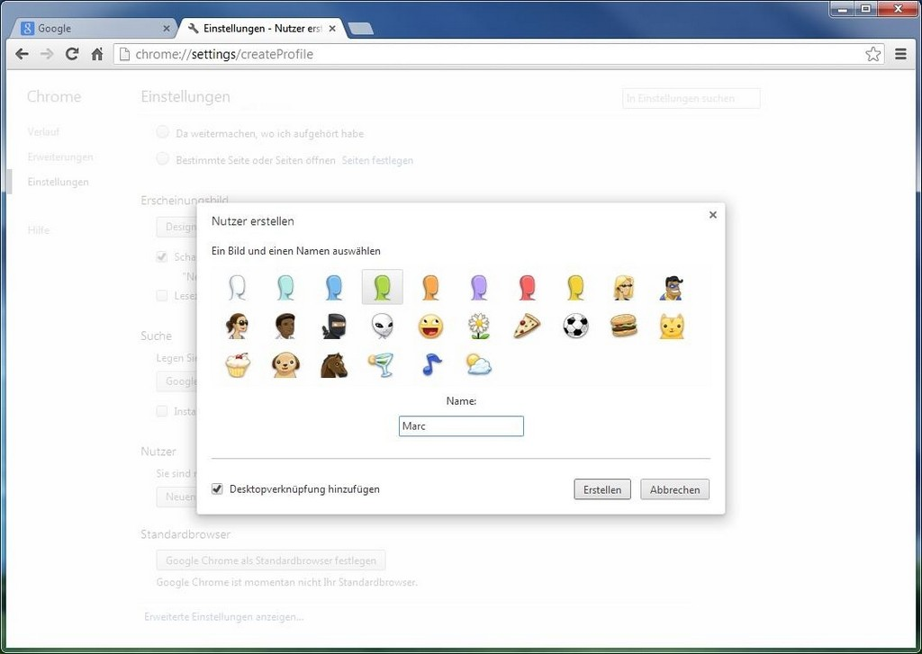 Geniale Tipps Fr Chrome Pc Welt in size 1068 X 758