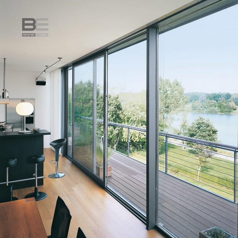 Glaser Schtte Schreinerei Gmbh Dortmund Fenster Tren within dimensions 960 X 960