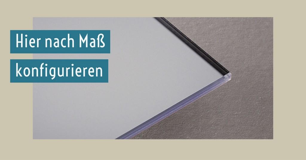 Glasplatten Sowie Sicherheitsglas Und Spiegel Nach Ma Glasscheibe pertaining to measurements 2560 X 1341