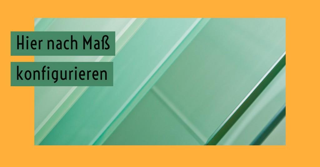Glasplatten Sowie Sicherheitsglas Und Spiegel Nach Ma Glasscheibe within sizing 2560 X 1341