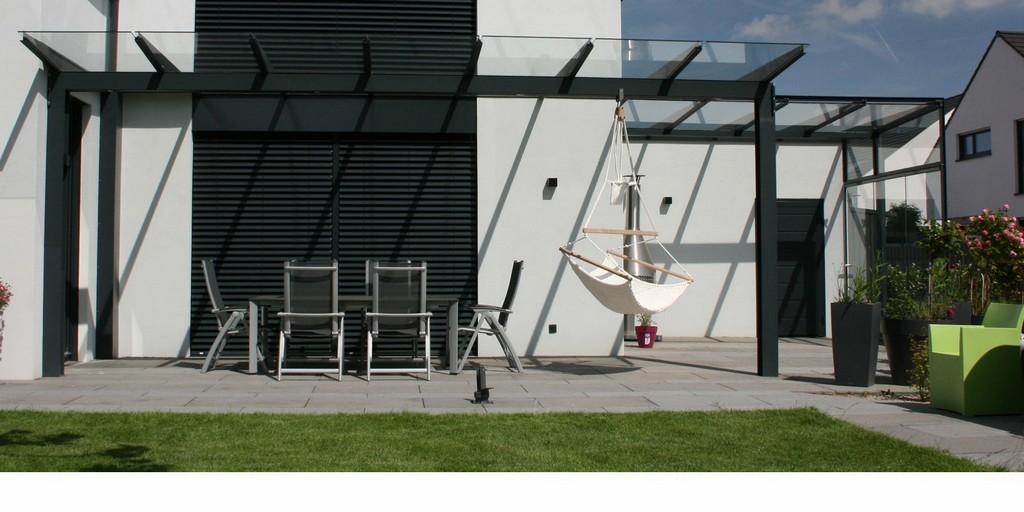 Glasuberdachungen Fur Terrassen Glasberdachung Bauen Fr Terrasse in size 1600 X 800