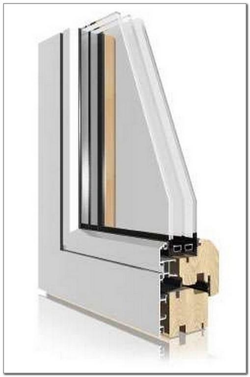 Gnstige Fenster Aus Slowenien Hause Gestaltung Ideen with regard to sizing 825 X 1245