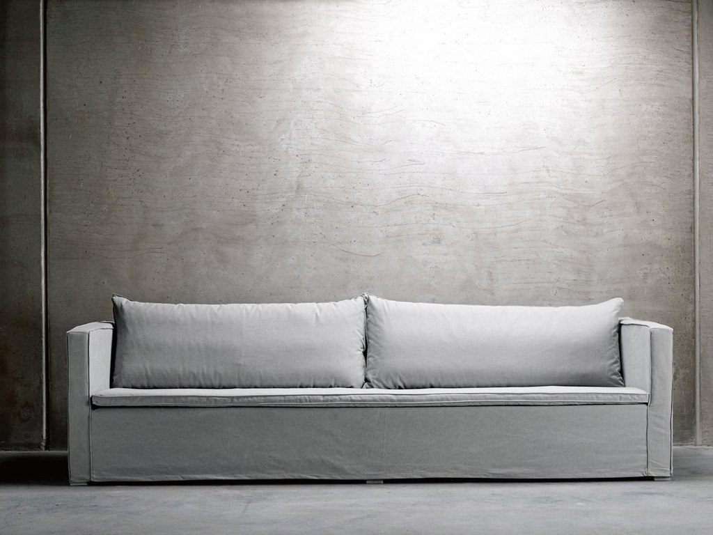 Gr Sovesofa Beautiful Modern Sofa Bed Designs With Gr Sovesofa for dimensions 1200 X 900