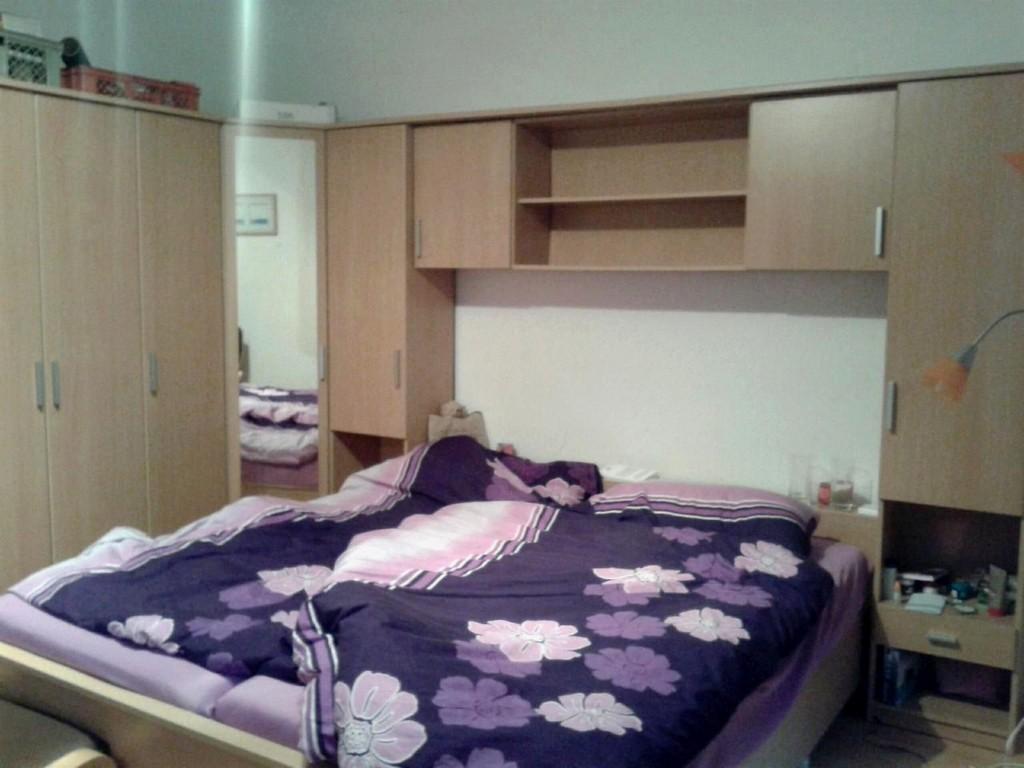 Gro Schlafzimmer Gebraucht Italienische Komplett 21981 Haus Ideen throughout sizing 1536 X 1152