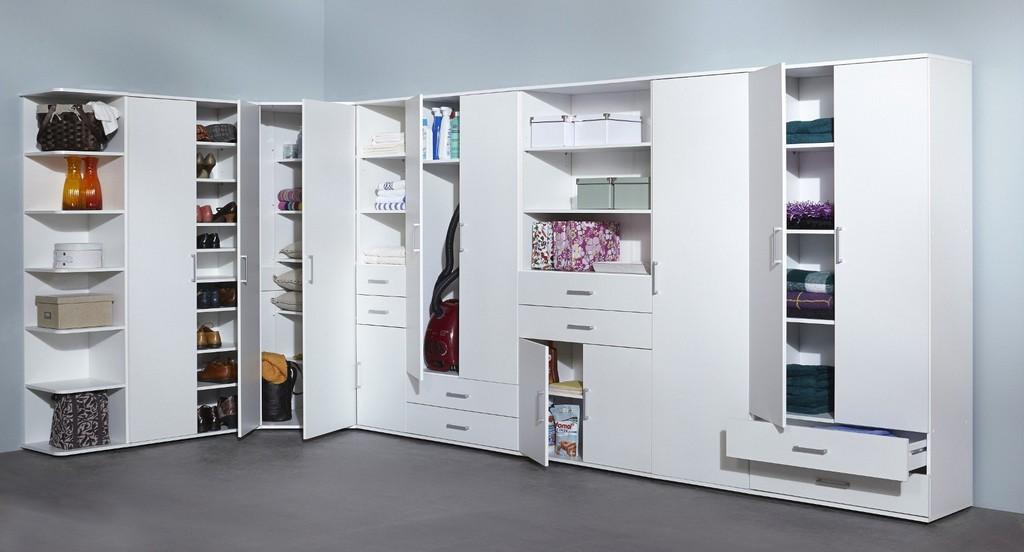 schlafzimmer ideen keller. Black Bedroom Furniture Sets. Home Design Ideas