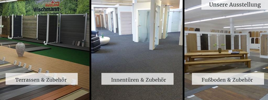 Groe Fuboden Innentren Terrassen Ausstellung In Witten within size 2000 X 752