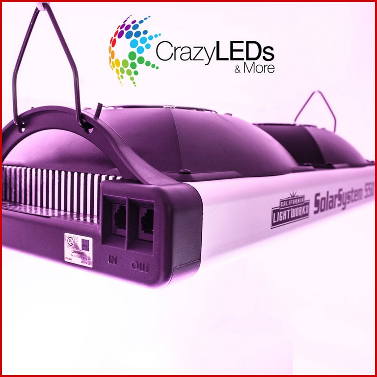 Grow Lampe Led 45060 Led Grow Lampe Adorable Sanxu Full Spectrum for sizing 1000 X 1000
