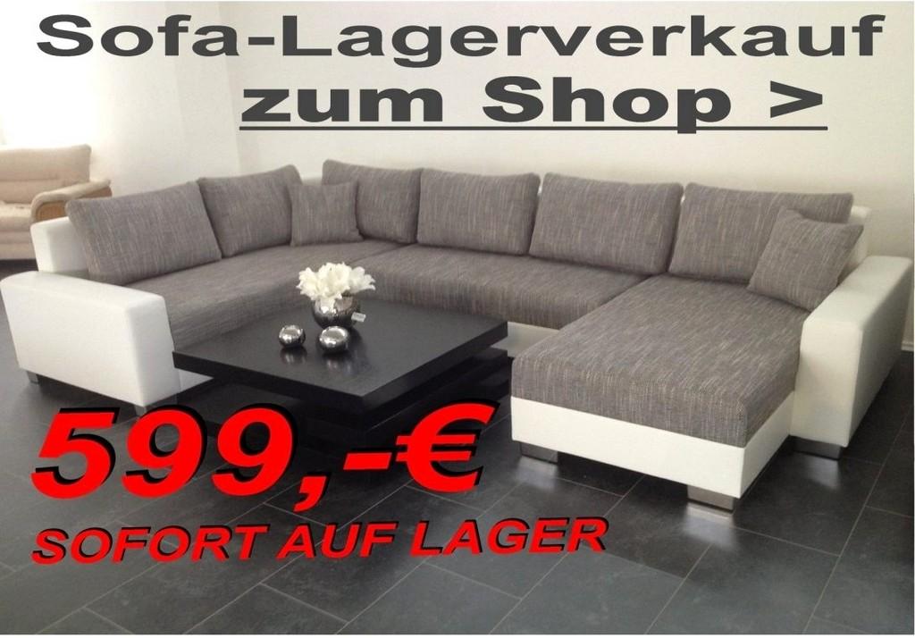 Gute Inspiration Sofa 2 Wahl Fabrikverkauf Und Wunderbare West Elm in measurements 1091 X 761