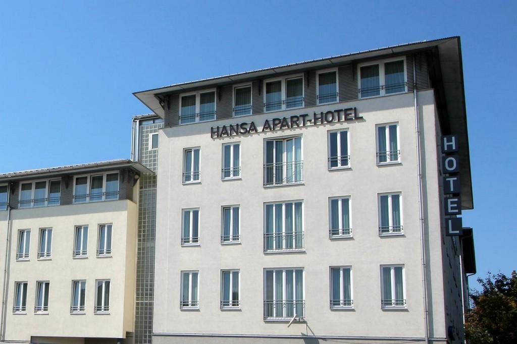 Hansa Hotel Regensburg Deutschland Regensburg Booking throughout size 1280 X 853