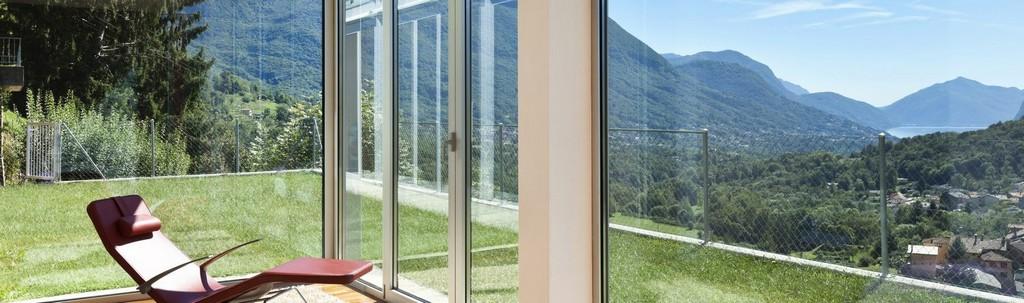Hapa Fenster Und Tren Mit Qualitt Seit 1967 Werksvertretung Mnchen intended for measurements 1692 X 500