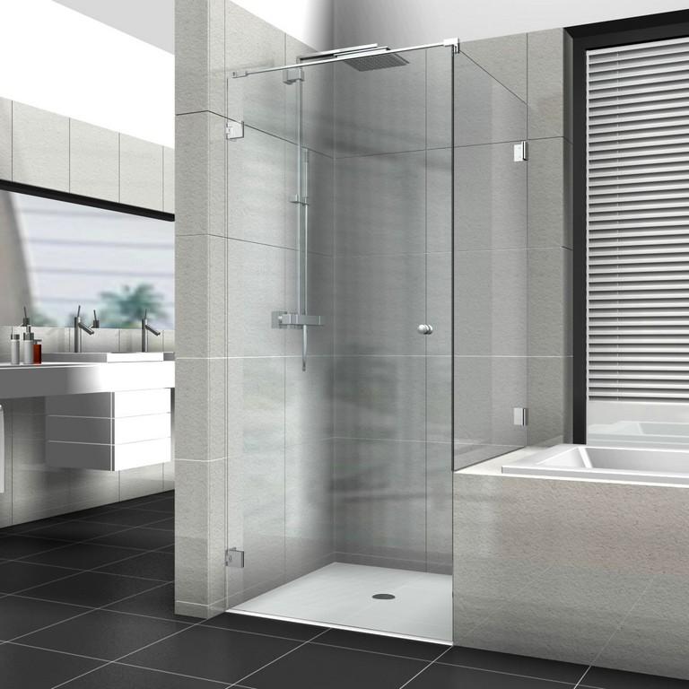 Haus Mbel Dusche Neben Badewanne 615 Milano 23626 Haus Und Design pertaining to dimensions 1240 X 1240