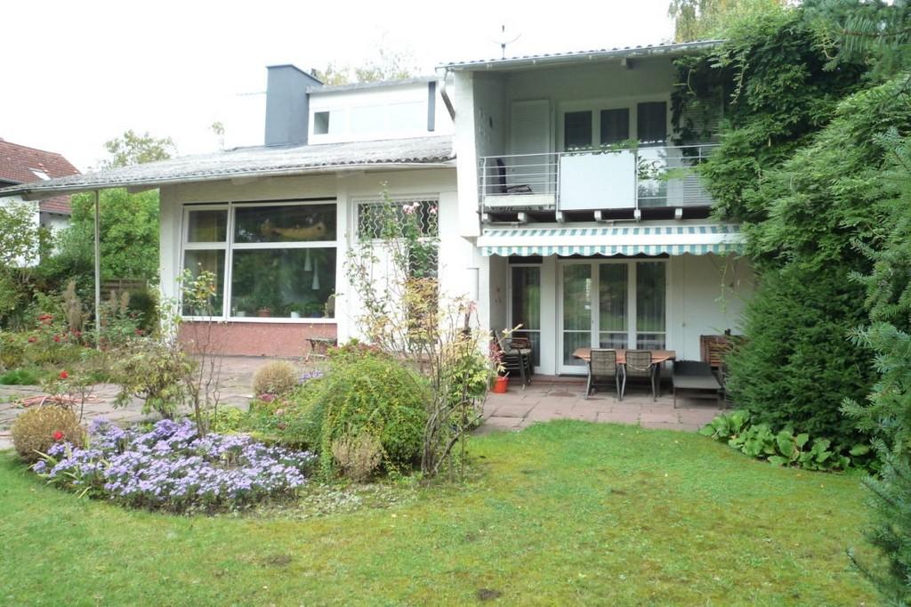 Haus Zu Vermieten 60599 Frankfurtm Sachsenhausen Sd Mapio throughout measurements 1106 X 737