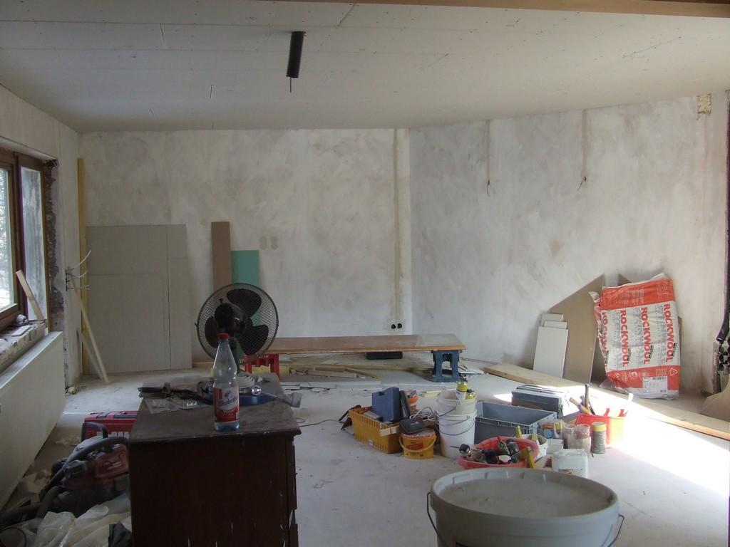 Haussanierung Wir Renovieren Unser 60er Jahre Haus Seite 11 inside sizing 2592 X 1944