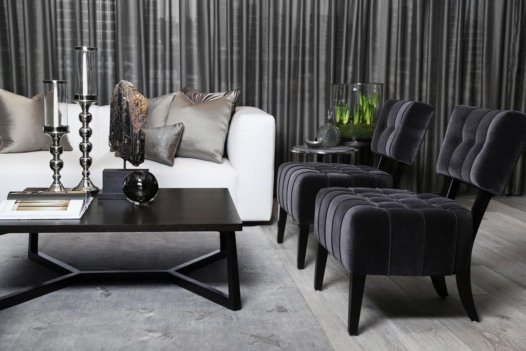 Hayward Sofa Sofas From The Sofa Chair Company Ltd Architonic pertaining to size 3000 X 2000