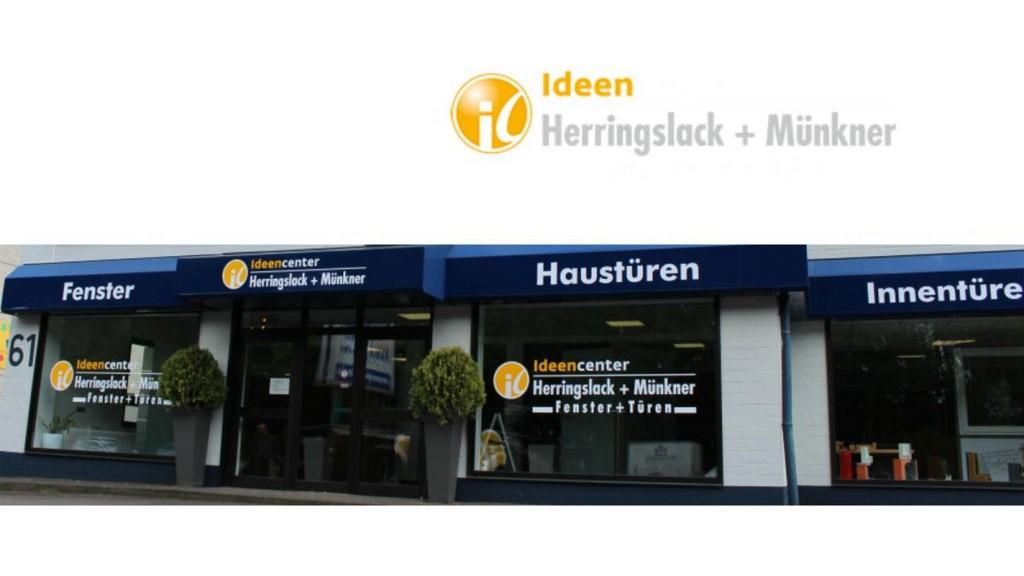 Herringslack Mnkner Gbr Fensterbauunternehmen In Langenfeld pertaining to proportions 1200 X 675