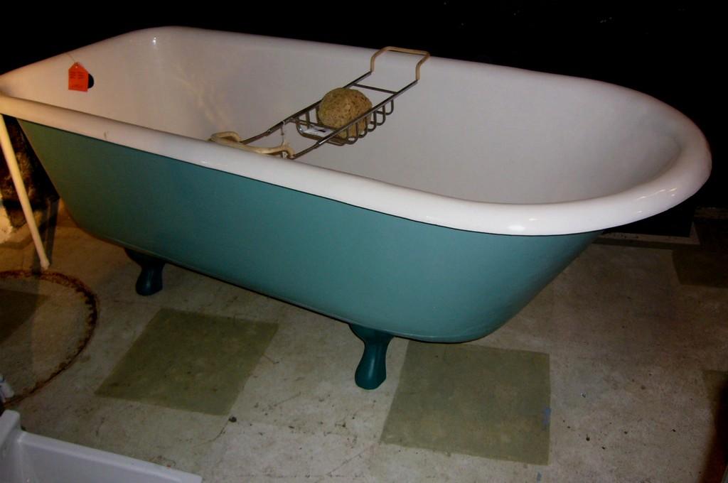 Herrlich Badewannen Gebraucht 9 14758 Dekorieren Bei Das Haus inside sizing 1600 X 1063