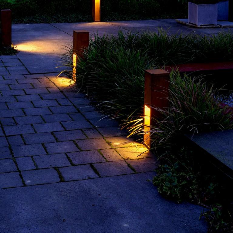 Hervorragend Auenlampen Garten 1 16292 Hause Deko Ideen Galerie in measurements 1400 X 1400
