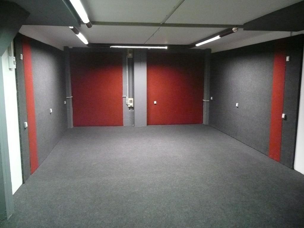 Hessen Kleinanzeigen intended for measurements 2816 X 2112