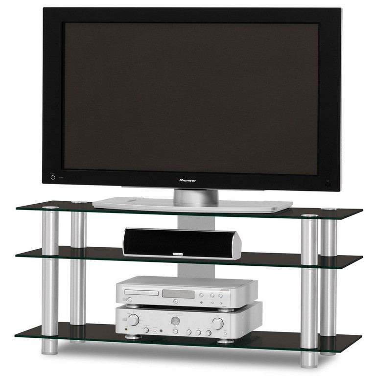 Hifi Tv Mbel Von Just Racks Tv Mbel Und Hifi Mbel Guide regarding size 1200 X 1200