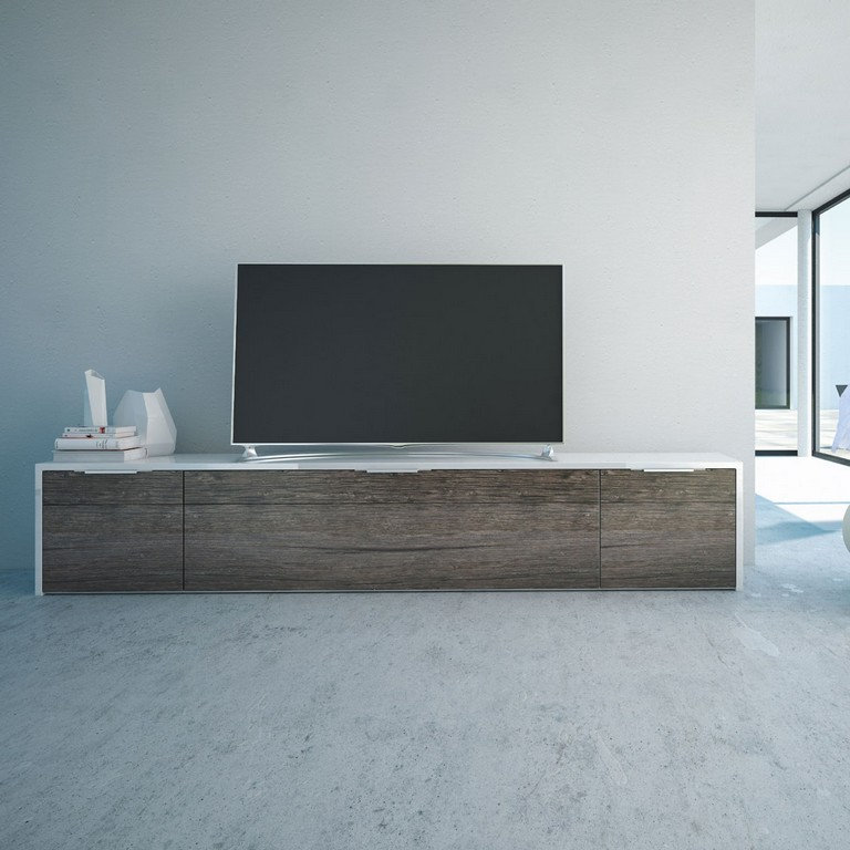 Hifi Tv Moebelde Tv Mbel Und Hifi Mbel Lcd Tv Sideboards Uvm throughout dimensions 1200 X 1200