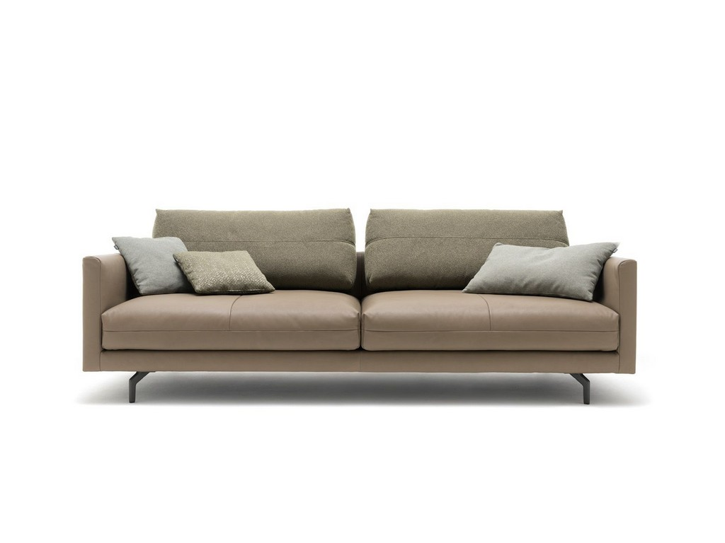 Hlsta Sofa Hs414 Sofa Ber Tief Loungesofa Weicher Superior with regard to measurements 1600 X 1200