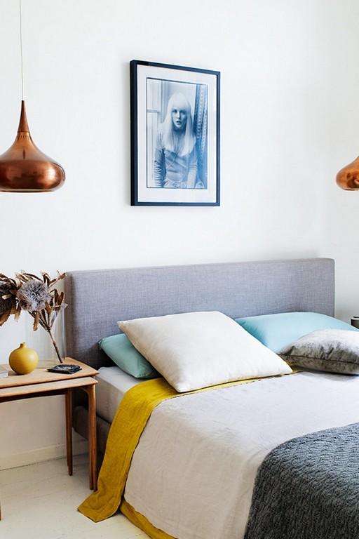 Hngende Pendelleuchten Hngeleuchten Schlafzimmer Beleuchtung Ideen pertaining to size 1920 X 2882