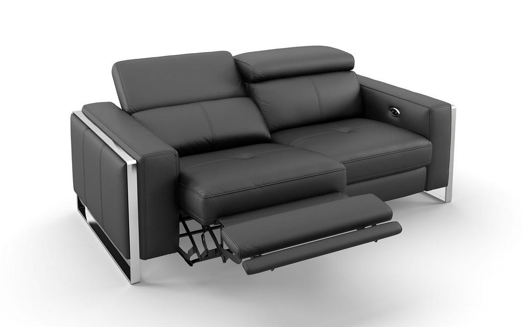 Hochwertige Couch Sofa Mit Relaxfunktion Kaufen Sofanella in sizing 1920 X 1200